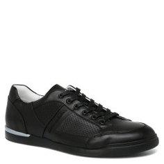Кроссовки DINO BIGIONI DBS14815 черный