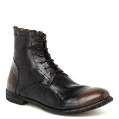 Ботинки OFFICINE CREATIVE ARCHIVE 021 коричневый