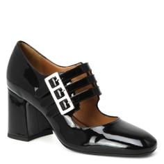 Туфли CAREL OPERA черный