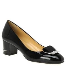 Туфли GIOVANNI FABIANI G3296 черный