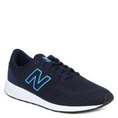 Кроссовки NEW BALANCE MRL420 темно-синий