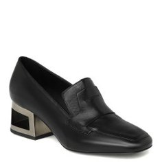 Туфли VIC MATIE 1Q5208D черный