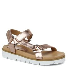 Сандалии NO NAME JOY SANDAL BRD светло-розовый