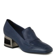 Туфли VIC MATIE 1Q5208D темно-синий
