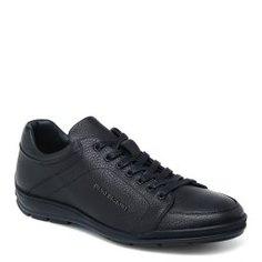 Кроссовки DINO BIGIONI DBS15379 темно-синий