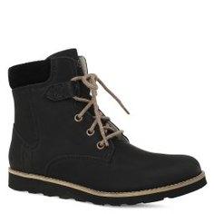 Ботинки TBS ANAICK черный