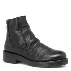 Ботинки ERNESTO DOLANI 3201 черный