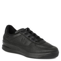 Кроссовки TBS BRANDY черный