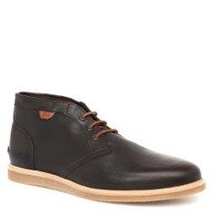 Ботинки TBS TRIESTE коричневый