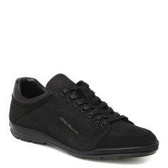 Кроссовки DINO BIGIONI DBS15409 черный