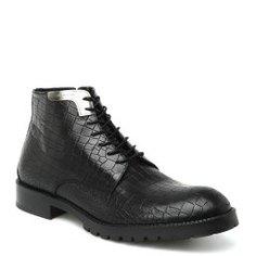 Ботинки DINO BIGIONI DB15662 черный