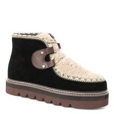23614bff354e Купить женская обувь See by Chloe в интернет-магазине Lookbuck