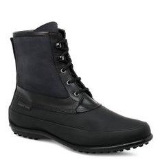 Ботинки PAKERSON 24760 темно-синий