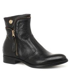 Ботинки NERO GIARDINI A719435D черный