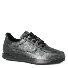 Кроссовки TBS BRANDY темно-серый
