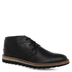 Ботинки TBS HANOVRE черный