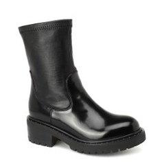 Ботинки REJOIS RN7016 черный