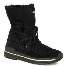 Ботинки OLANG TANYA черный