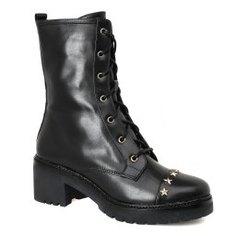 Ботинки MICHAEL KORS 40F7CDMB9L черный