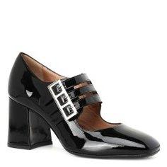 Туфли CAREL PINA черный