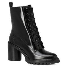Ботинки MARC JACOBS M9001991 черный
