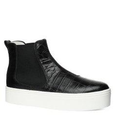 Ботинки MARC JACOBS M9002011 черный