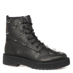 Ботинки KATY PERRY PATTY черный