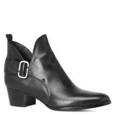 Ботинки MARC JACOBS M9001962 черный