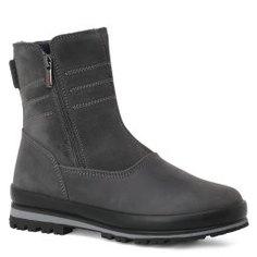 Ботинки OLANG DAKAR темно-серый
