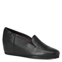 Туфли PAKERSON 22862 черный