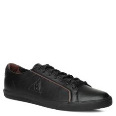 Кеды LE COQ SPORTIF FERET ATL LEATHER черный