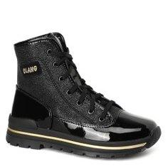 Ботинки OLANG POP черный