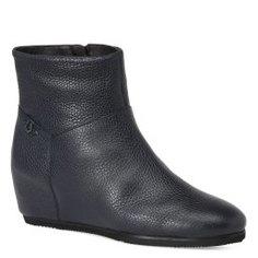 Ботинки PAKERSON 24791A темно-синий