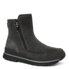 Ботинки OLANG MARA темно-серый