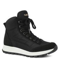 Ботинки OLANG BLOG черный