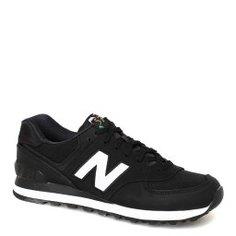 Купить мужские кроссовки New Balance в интернет-магазине Lookbuck ... d3210282375f2