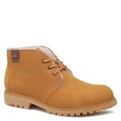 Ботинки LLOYD VIN светло-коричневый