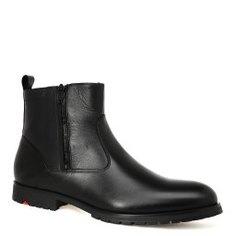 Ботинки LLOYD JOHANNES черный