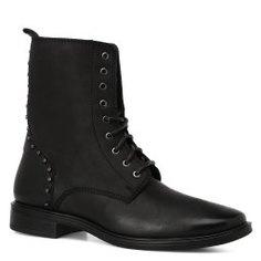 Ботинки INUOVO HAUMEA черный