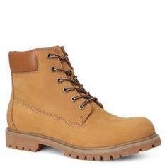 Ботинки RENDEZ-VOUS BY MASSIMO SANTINI 7W6251000 светло-коричневый