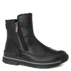 Ботинки OLANG SARA черный