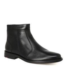 Ботинки LLOYD KONTUR черный