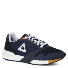 Кроссовки LE COQ SPORTIF OMEGA X SPORT темно-синий
