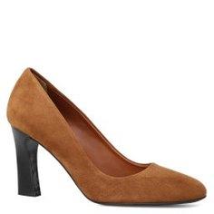 Туфли MICHEL VIVIEN ELDA коричневый