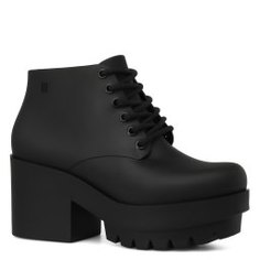 Ботинки MELISSA 31619 черный