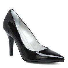Туфли NERO GIARDINI P410220DE черный
