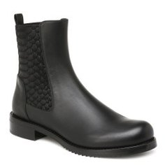 Ботинки LORIBLU K2T133KK черный