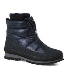 Ботинки JOG DOG VETTA21 темно-синий