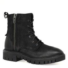 Ботинки INUOVO ECLIPSE черный