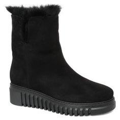Ботинки LORIBLU 5RB3315R черный